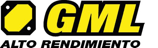 Logo Alto Rendimiento