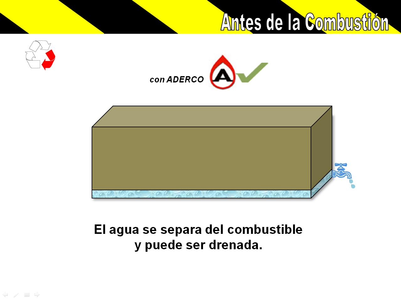 Imagen de la solución