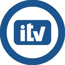 Emisiones-ITV