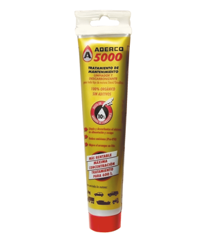 Aderco 5000, 125 ml