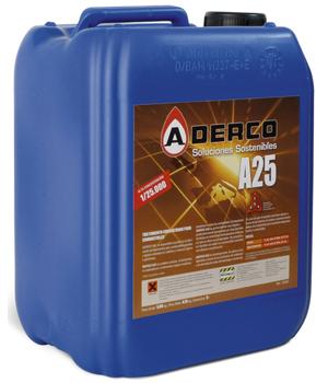 Aderco A25, 20 L
