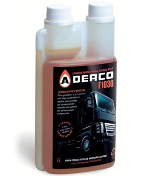 Aderco F1030 (D)