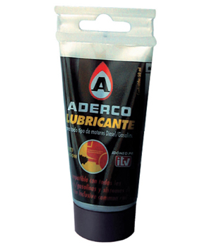 Aderco Lubricante (D/G)