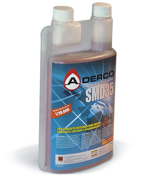 Aderco SMD35, 1 L