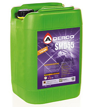 Aderco SMD55, 20 L