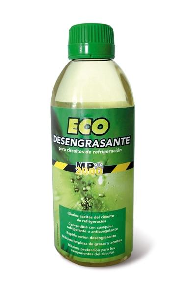 ECO Desengrasante sist. refrigeración - 275 ml