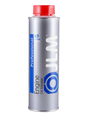 Aditivo de Aceite Motor, 250 ml.