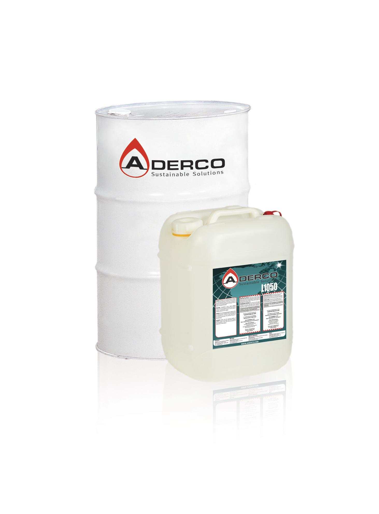 Aderco L1050, - 5 L -