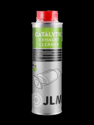 Limpiador Catalizador Gasolina