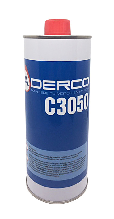 Aderco C3050 (D)