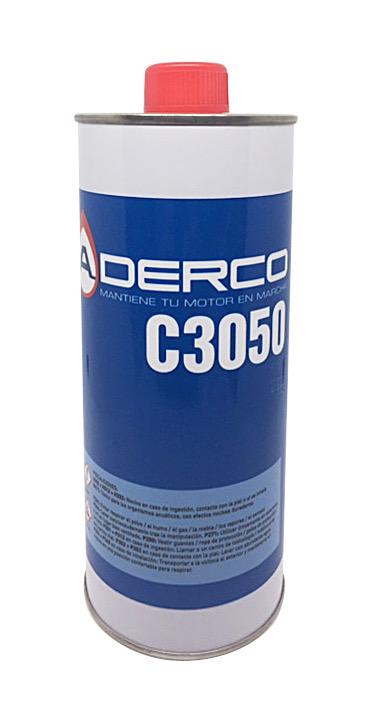 Aderco C3050, 1 L