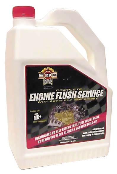 Limpiador Interno de motores ( 3,8 L) puro.
