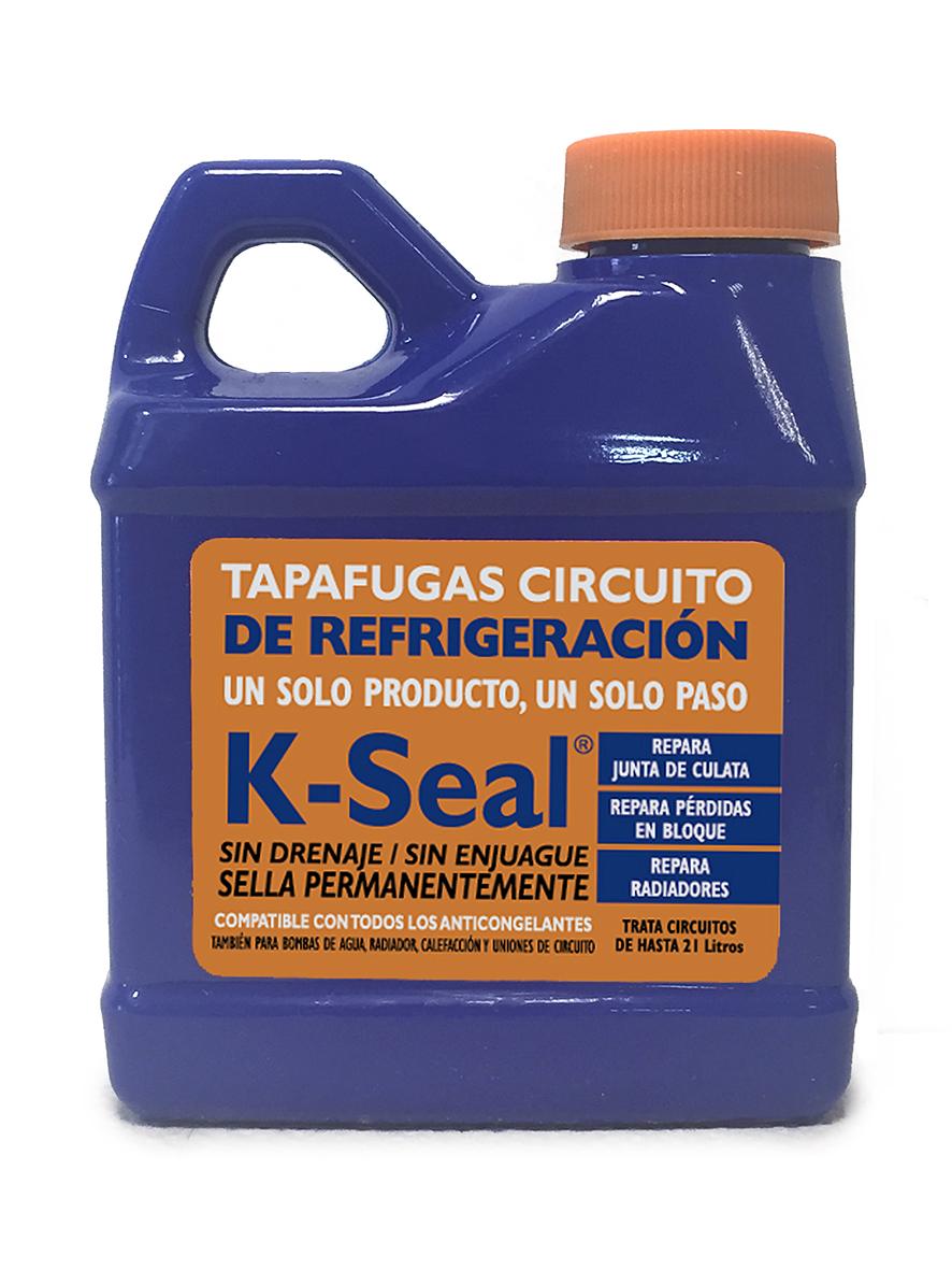 Tapafugas K-Seal