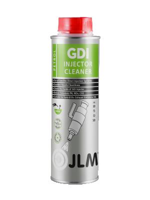 JLM, Limpiador Inyección Sist. GDI Gasolina