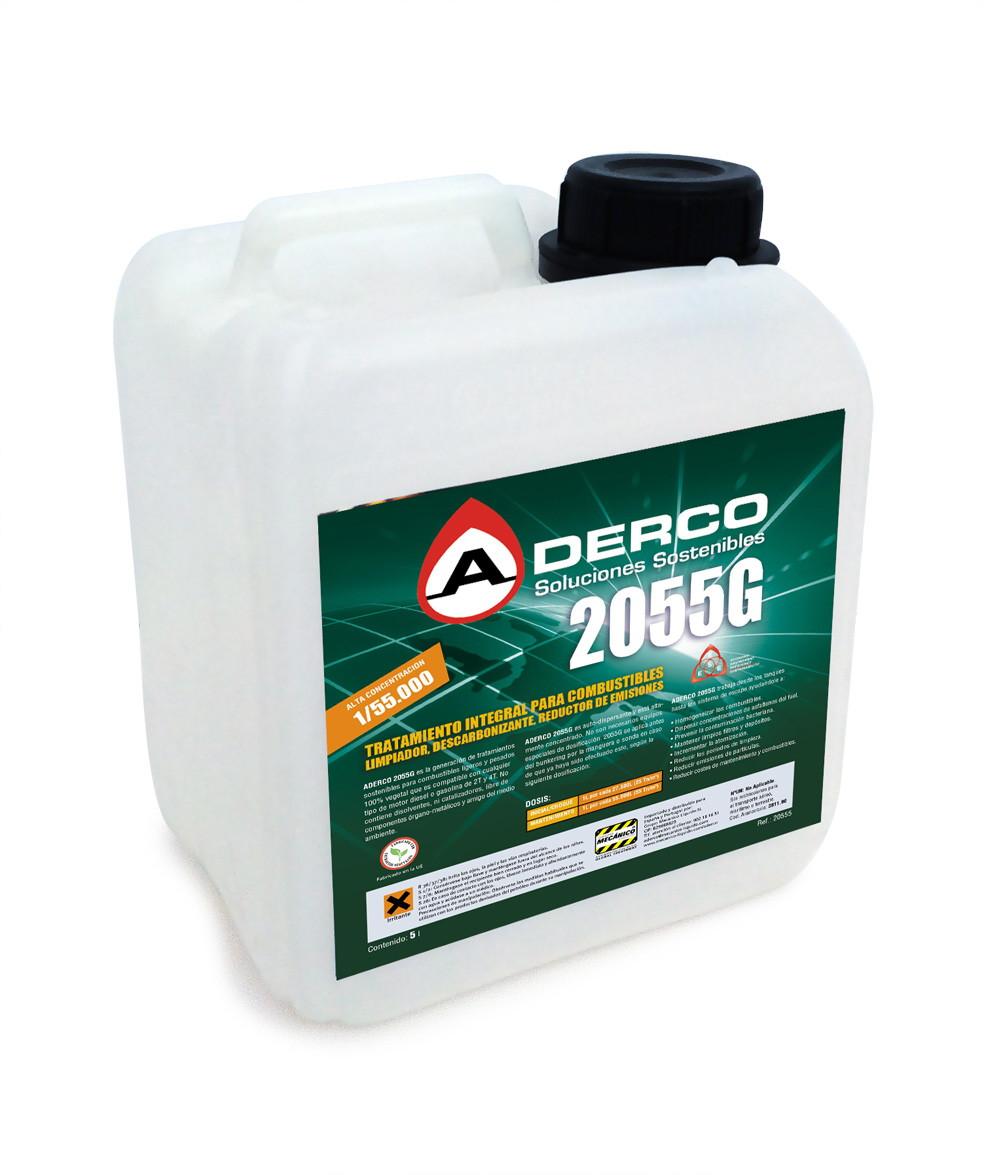 Aderco 2055G, 5 L