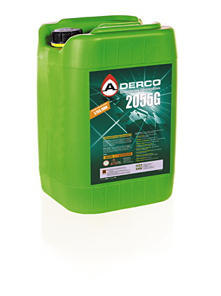 Aderco 2055G, 20 L