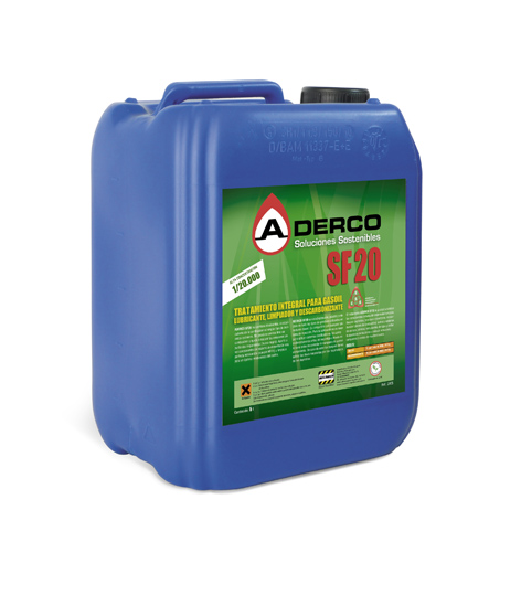 Aderco SF20, 5 L