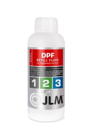 Aditivo DPF (Cerina )  -1 L